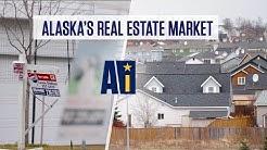 Alaska's Real Estate Market | Alaska Insight