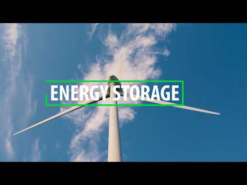 Irish Renewable Energy Conference 2018