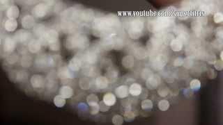 Самые богатые,самые красивые-цыгане(Ролик создан коллективом сайта http://gs-video.net Этот короткий видео ролик создан с целью показать быстро и с..., 2014-02-16T06:27:17.000Z)