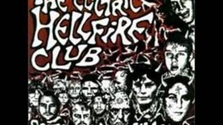 Electric Hellfire Club - Satan