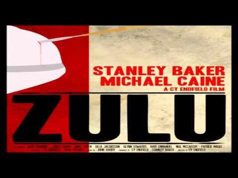 Garde Nou L'ame.(Album Zulu) 2013