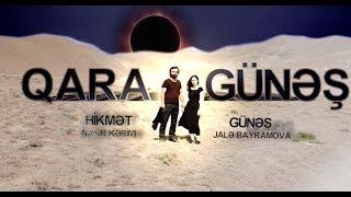 QARA GÜNƏŞ - ARB TV-də yeni SERİAL