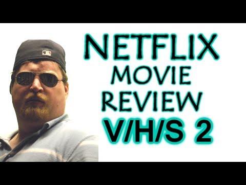VHS2  Netflix Instant Streaming Movie