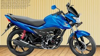 All New Honda Livo Motorcycle Bike launched Revfest India Review