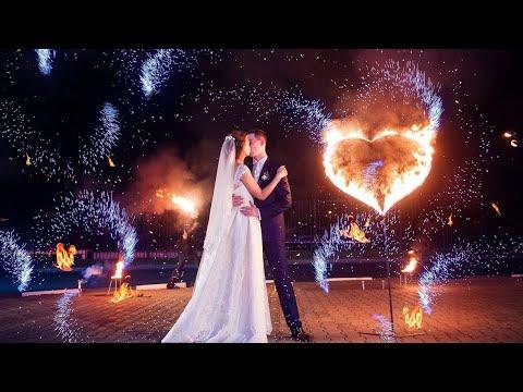 Армянская Свадьба в Фантастическом комплексе Фараон. Armenian Wedding, Pharaoh Complex 2020.