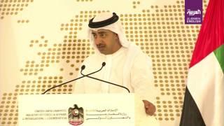 Abdullah bin Zayed on Qatar crisis: Enough of supporting terrorism