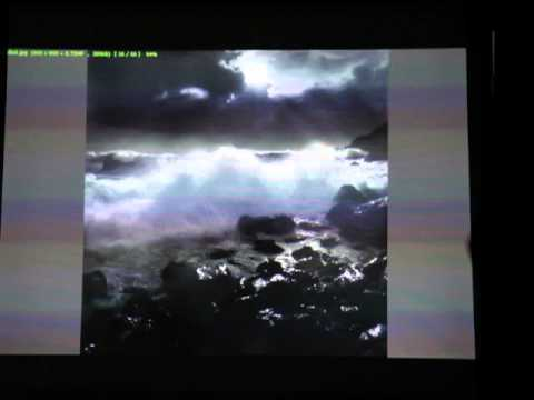 Лекция В.И.Соколова по композиции в фотографии - YouTube