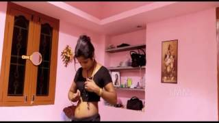 bhabhi changing saree