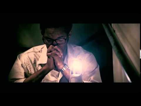 SINHALA SUB – DreamS   Motivational Video