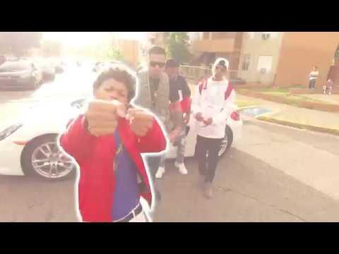 Me Compre Un Full (Mapa Remix) - Video Oficial