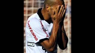 Santos x The Strongest - 19/04/2012 Libertadores da America