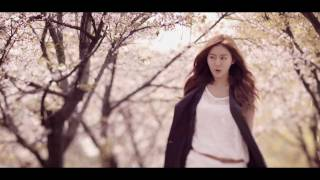 After School - Shampoo [MV VERSION 2]
