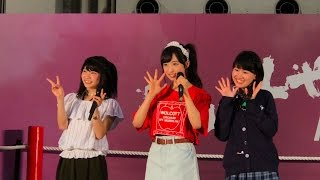 20170514 47thシングル『シュートサイン』劇場盤発売記念 大握手会 気ま...