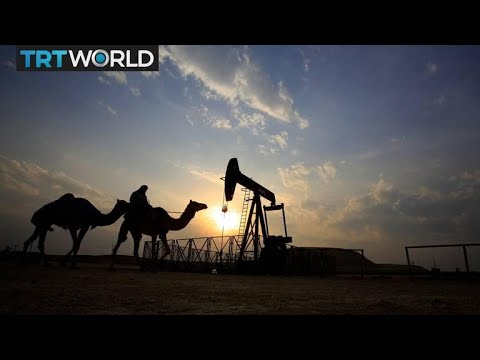 Bahrain makes its biggest oil discovery ever | Money Talks