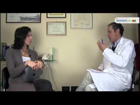 Alimentazione e acne: i cibi alleati e quelli da evitare