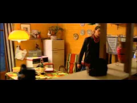Trailer do filme My Name Is Tanino