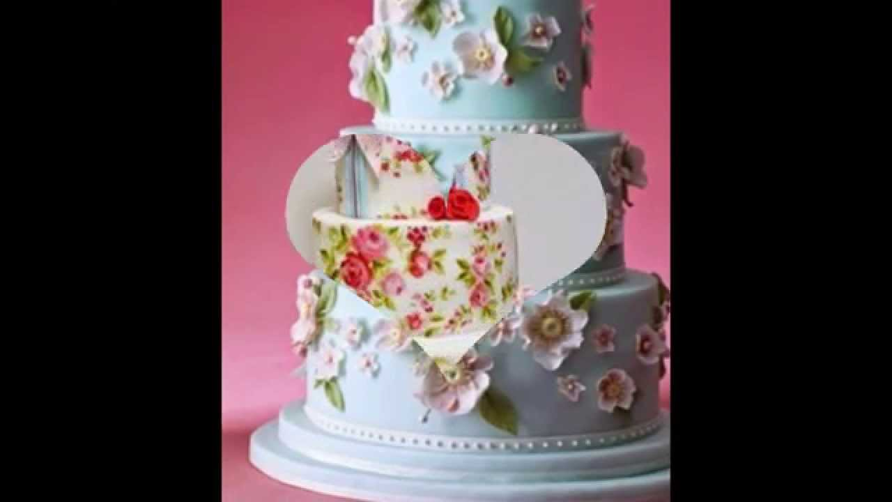 japanese wedding cakes japanese wedding cake and cherry blossoms beautiful 16587