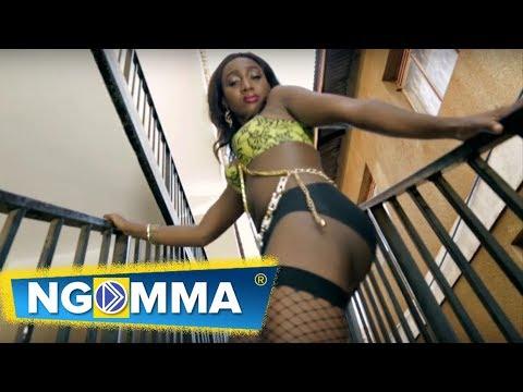 2GB ft Khalifah AgaNanga - Amka Ukatike  (Official Video)