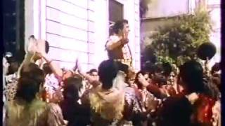 Olé Torero - Luis Mariano, Andalousie (1951)