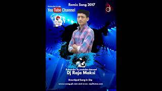 Love Mashup Remix _ Official_DJ_ RAJA_ MAKSI