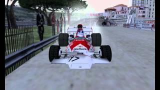 Grand Prix F1 1972 Monaco De MONTE CARLO avvenuto ed è stato semplicemente perché avevo ancora Race Laps CREW F1 Seven Mod circuit F1C F1 Challenge 99 02 The Formula 1 Classics GP Team 2012 2013 2014 2015  24 10 0 14 26 26 6