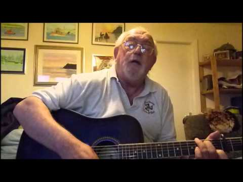 Guitar: Down In The River To Pray (Including lyrics and chords ...