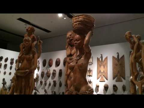 National Museum of China - Beijing - China (17)