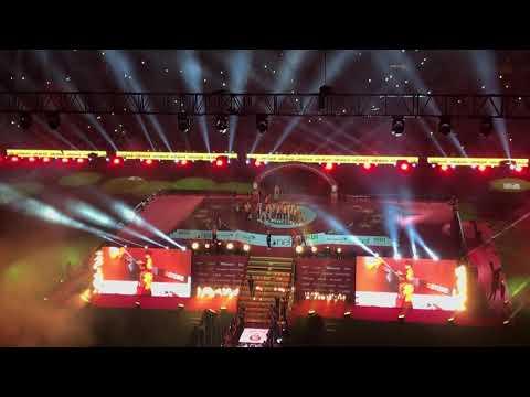 Galatasaray şampiyonluk Kutlamaları Tolga Ciğerci Yasin Eren Belhanda Sinan Gümüş Linnes Donk