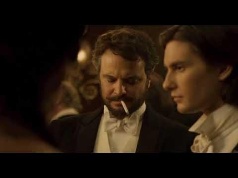 El Retrato De Dorian Gray (Película Completa Subtitulada)
