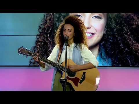 Israeli song | Until You Return | by Yuval Dayan Hebrew songs israel Jewish music love songs