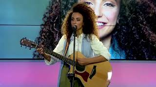 Israeli song   Until You Return   by Yuval Dayan Hebrew songs israel Jewish music love songs