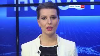 Афиша мероприятий(, 2017-11-03T17:06:28.000Z)