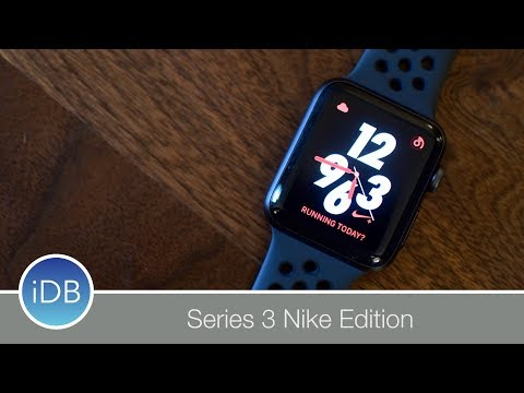 apple-watch-series-3-nike+-edition