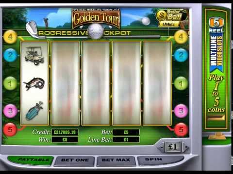 Азартные игры reindeer games 2000
