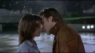 топ 5 фильмов для романтического просмотра