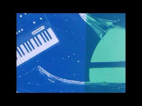 Hiroyuki Namba - Tropical Exposition (1982) music