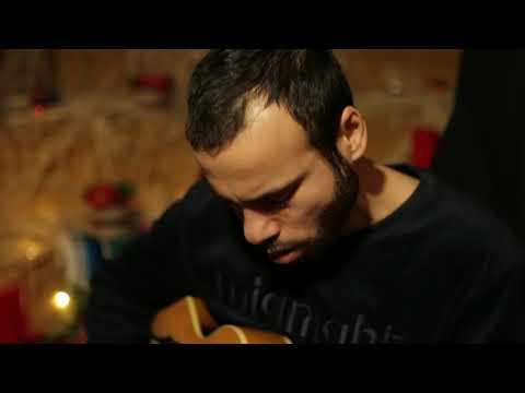 Ülkü Aybala Sunat - I Got Rhythm