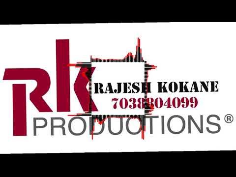 Maitri Pratisthan Shirur shahar / Group, Mandal Trance by Rajesh Kokane