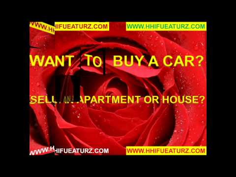 buy-ads-free-job-postings-free-matrimonial-ads-property-for-sale-sell-used-cars-online