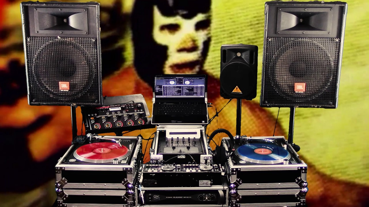 serato dj gear equipment for sale youtube. Black Bedroom Furniture Sets. Home Design Ideas