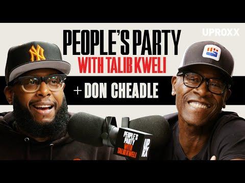 talib-kweli-and-don-cheadle-talk-kendrick,-miles-davis,-marvel,-and-boogie-nights-|-people-s-party