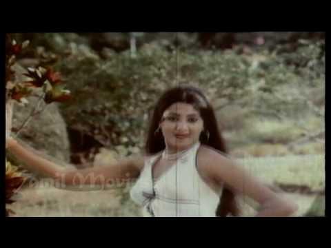 Kalyanraman Song Karaiyellam Shenbagapoo