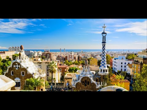 10 Interesting Facts You Should Know About Barcelona