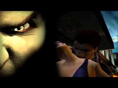 Vampire the Masquerade: Redemption - London brothel longer version