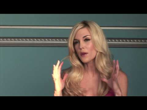 High Society -Tinsley Mortimer-Socialite Scoop