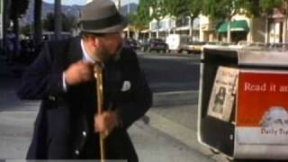 OUT OF ORDER - DOM DELUISE