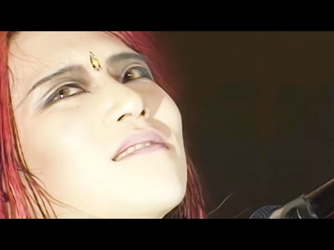 TELL ME    HIDE OUR PSYCHOMMUNITY 1994.04/10  横浜アリーナ hide Solo LIVE mp3