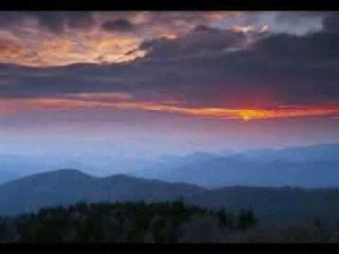 Smoky Mountain Rain - Ronnie Milsap