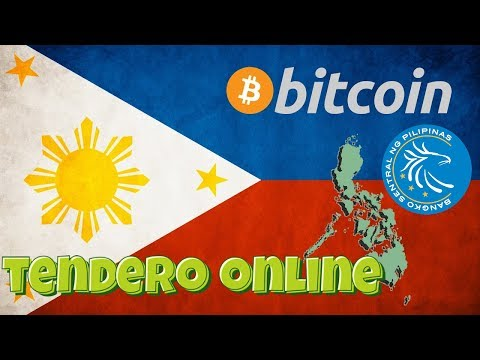 Bitcoin Use Grows in the Philippines - Guidelines Released by Bangko Sentral ng Pilipinas