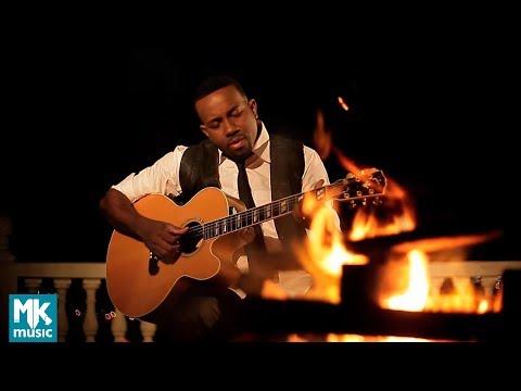 Jairo Bonfim - Vem Com Teu Fogo (Clipe oficial MK Music em HD)